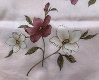 この花の絵は、なんという名前の花ですか? 種類など詳しい方お願いします。 https://imgur.com/Ii9AZ92