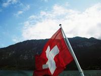 スイスの食べ物と聞いて、思い浮かぶものは何ですか?