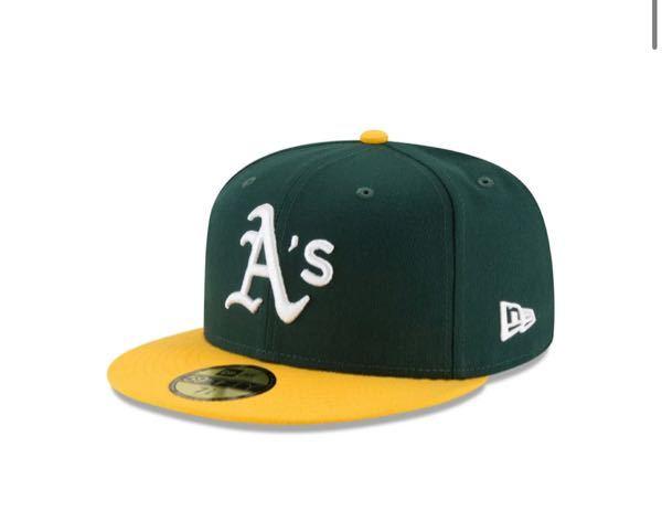 こんな形の帽子を普段被っているのですが帽子と一緒にメガネもつけたいと思ってます。何か合うメガネの形や商品ある方教えてください