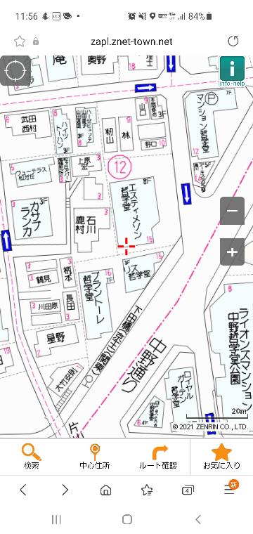 配達現場の人に回答希望。同一住所の件。例えばですが、中野区に全く同じ住所表示でマンションが3棟あります。マンション名が未記入で「松が丘2-12-15-103」とある場合、ヤマト、佐川、JPの人はそれぞれどのような処 理をするのでしょうか。 1 それぞれの集合ポストの名字表記を1棟ず つ調べる 2 3棟あることは知らないのでたまたま最初に到 着したマンシヨンのポストへ投入する 3 3棟あることは知っているので過去の経験・ ルーティン通り「届け先不明」て送り主へ返 送する 4 その他 電話番号がわからない・未記入の条件とします。 ネットスーパーやUberなどはコメント欄・備考欄に気の効く注文者が「建物の外観の色、形状3棟の真ん中」等記入してくれるかたもいますが… 大手3社以外にも家電量販店のドライバーにも回答希望です。