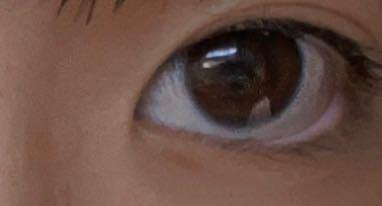 500枚!!! 私の目は詳しく何色か教えて欲しいです。