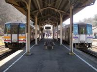 公共交通機関の乗り物(列車や航空機、バスなど)そのものに著作権はありますか?