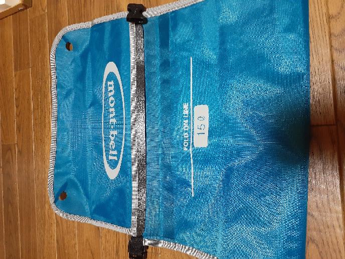 防水ドライパック?に濡れた衣類などを入れようと思うのですがかばんの中に多少なりともしみ出たりしますか? メーカーによっても違うのかもしれませんが、ご使用されてるドライパックではいかがでしたでしょうか?