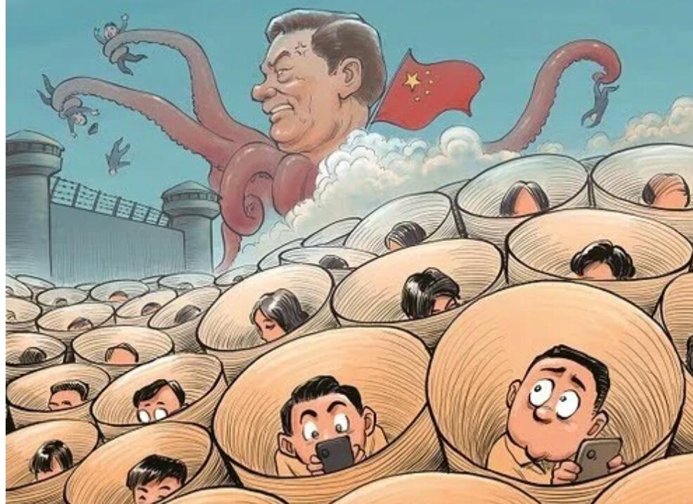 北朝鮮、チベット、ウイグル、香港、台湾、石垣のうち、1番卓球が強くて、オリンピックで勝ちそうなのはどこですか?