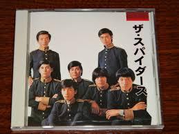 このシリーズのCDは古いのでしょうか???