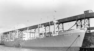 なぜ小澤征爾さんは貨物船でフランスに渡ったの?