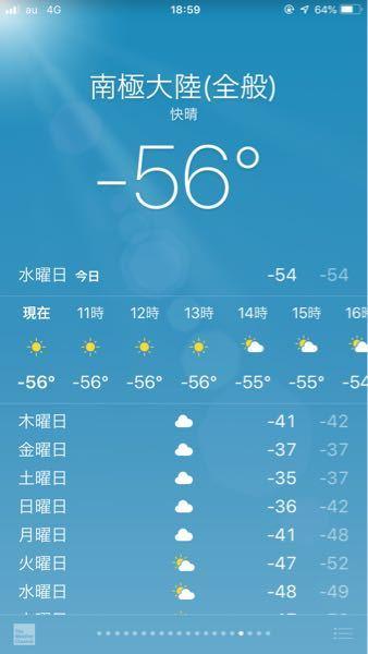 涼しそうですね?