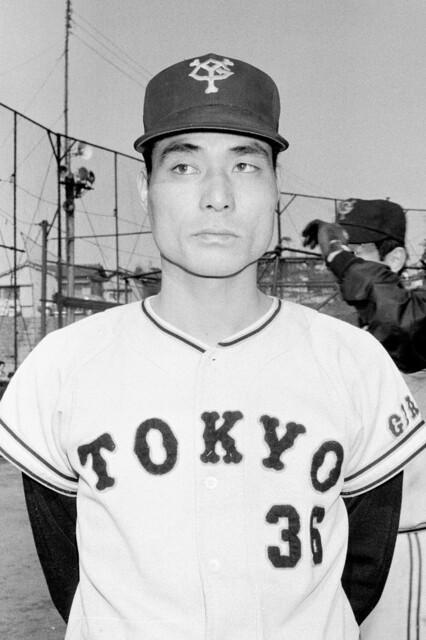 元・巨人の「絶倫マムシ」こと、柳田真宏が巨人の監督候補に上がってますが、なると思いますか?