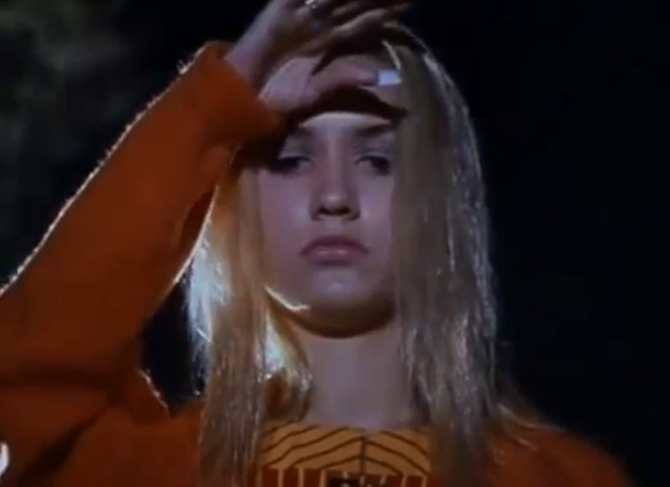 特撮作品で「あ」から始まるゲストといえば最初に誰を思い浮かびますか? 役名、ゲスト者名、番組タイトルと出演した回、画像、セリフなどを教えてください。 警官など役名がない場合、ゲスト者名は必須です。 例 朝倉ニーナ(ローラ・マン) 怪奇大作戦 第6話「吸血地獄」