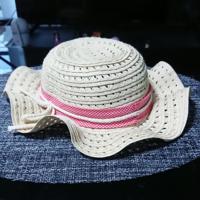 姪っ子の1歳の誕生日プレゼントに帽子を買ったんだけど こんなの買ったら「こいつ、ロリコンか」って言われて引かれるでしょうか?