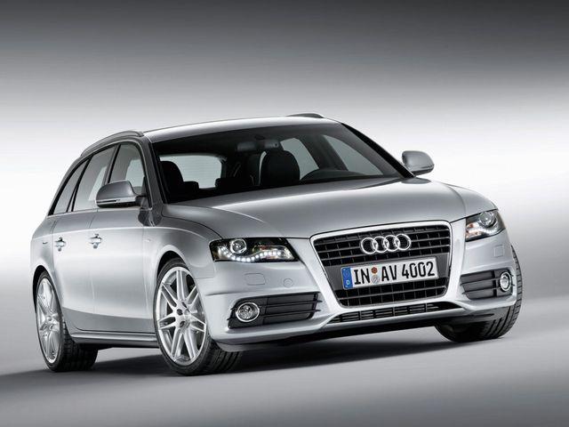 """【Audi A4 Avant B8の中古車について】 Audi A4 Avant B8型(前期)のエクステリアがとても好きで、中古車での購入を考えています。年式としては2008-2012年のものになるので、車両価格もかなり安く、購入する""""だけ""""ならハードルは低いと考えています。 ただ、これを日常的に足車として維持していくのは簡単ではないと思われます。10年以上前のドイツ車というと、機械部品の信頼性がちょっと......それに加えAudi車はトランスミッションの脆弱性の話も有名です。 当方、都市部に住んでいるのでクルマが必須ではなく、あくまで趣味の域でドイツ車の走りを楽しめたらいいな程度の軽い気持ちです。壊れてしまったら最悪、手放せばよいとも思っています。 この型のA4 Avantを乗ってらっしゃる方、これまでの維持でかかった費用(故障などの修理費や燃費)などをお教えください。また、おすすめグレード(クアトロかFF、排気量)などもあればご教授願います。"""