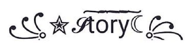 花模様はわかるのですが、А(エースのような文字)と英文字の上にある特殊な線の文字の組み合わせした文字の出し方がわかりません。フリックなどでだせませんか? パソコンなどで作成してコピペしたのでしょ...