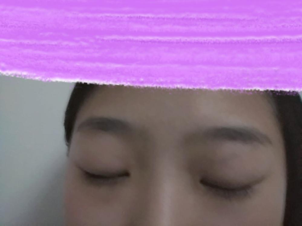 眉毛どうやって整えた方がいいですか