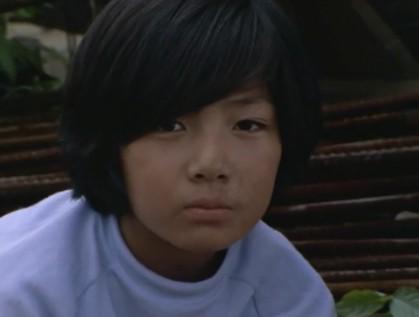 特撮作品で「し・じ」から始まるゲストといえば最初に誰を思い浮かびますか? 役名、ゲスト者名、番組タイトルと出演した回、画像、セリフなどを教えてください。 警官など役名がない場合、ゲスト者名は必須です。 例 史郎(高野浩幸) 帰ってきたウルトラマン第15話「怪獣少年の復讐」