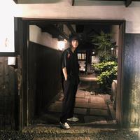 岡山 倉敷 美観地区 に詳しい方で この場所が分かる方いましたら教えて欲しいです。