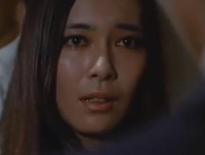特撮作品で「た・だ」から始まるゲストといえば最初に誰を思い浮かびますか? 役名、ゲスト者名、番組タイトルと出演した回、画像、セリフなどを教えてください。警官など役名がない場合、ゲスト者名は必須です。 例 滝口令子(桜井浩子) 怪奇大作戦 第4話「恐怖の電話」 ウルトラを経て大人の女性役として今までにない桜井浩子を撮ったという 実相時昭雄監督作。