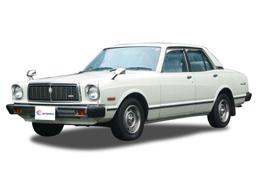 トヨタチェイサーはどのような車でしたか?