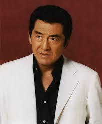 今日は松方弘樹の誕生日(木曜日生まれ) 彼の出演作で思い浮かぶのは❓