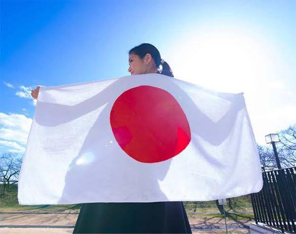 東京オリンピックの開会式、もっと国威発揚するような内容にすべきだったとは思いませんか?日本らしさがあまり感じられなかった。世界の目を気にして無理やり入れ込んだであろう「多様性」だのどうでもいいんですが 。