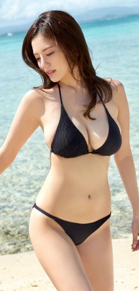 夏です。 海に行けない人は、これでいかがでしょうか。