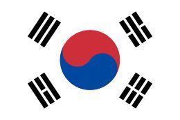 このおしゃれでかっこいい国旗はどこの国ですか?