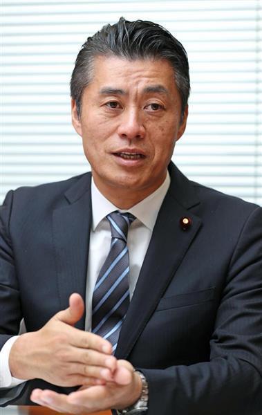 細野豪志さんは今年の衆議院議員総選挙で当選するでしょうか?