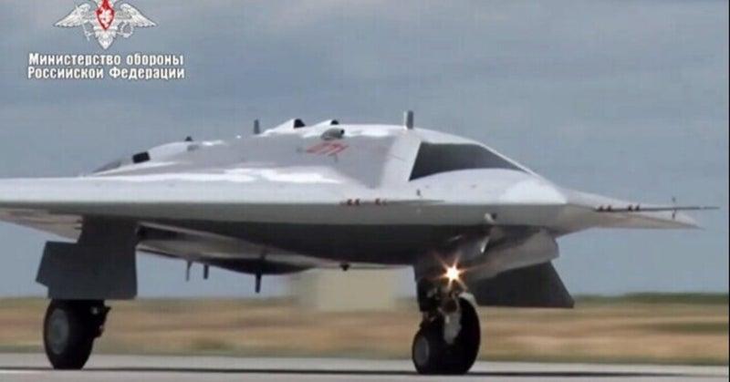 軍事大国ソビエト連邦の科学技術を受け継いだロシア連邦の軍需産業は、現在他の国々と比べて栄えているのですか?