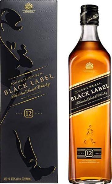 ウイスキーについて質問です。 以前こちらで質問させていただきました。 全くのウイスキー素人が、 1本目 グレンフィディック12年 2本目 シーバスリーガルミズナラを購入し、 3本目をジョニ黒を知恵袋でおすすめされ、購入したところ驚きの美味しさで毎日笑ってしまいます。めちゃくちゃ美味しいですね。ジョニ黒って。 まだ半分ほどあるのですが、4、5本目を購入したいと思いまして、またこちらでお勧めを聞きたいと思いますm(__)m この流れでしたら、何がおすすめでしょうか? よろしくお願いいたします。