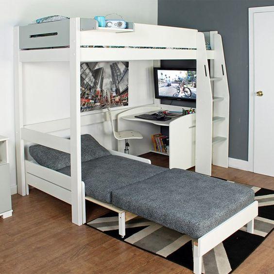 この椅子(折り畳みベッド)が、どこの商品か教えてください。 また、現在販売しているかもわかればお願いいたします。