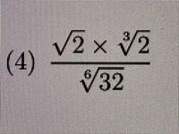 こちらの計算方法を教えて下さい。