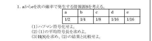 【至急回答お願いします】 助けてください。この問題の解答分かる方居ましたら 解答を教えて頂きたいです