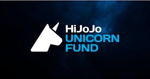 米国のユニオン企業に投資するhijojoユニコーンファンドはおすすめですか? ハイリスクで危ないですか? 100万円から投資できるようです