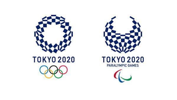オリンピック 始まったらやっぱり見てしまいますね。 みなさん、見てますか?