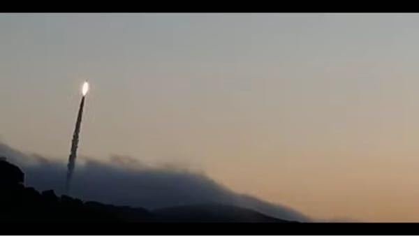 昨日の早朝、 鹿児島県の内之浦宇宙空間観測所から観測ロケットS-520-31の打ち上げが行われましたが、 実は私も当日現地付近に見に行きました。 今回の見どころは、世界初のデトネーションエンジンシステムというところかと思います。 これによって将来の宇宙旅行にブレイクスルーをもたらせるのではないかと期待されています。 未来の自動車にもデトネーションエンジンを応用できないか考えたみてるのですが、 なんらかの形で応用はできそうだと思いますか? https://youtu.be/dK2CbJNHnC0