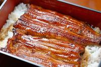 今日は土用の丑の日、好きな鰻料理は何ですか?  ○複数可