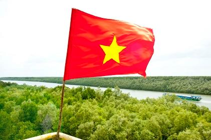 ベトナムの食べ物と聞いて、思い浮かぶものは何ですか?