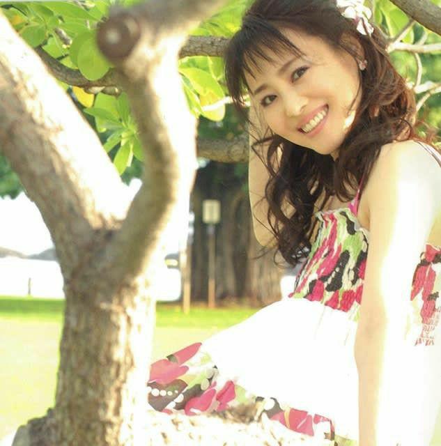松田聖子とやらかわいかったですか?
