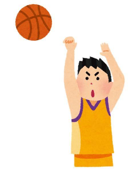 オリンピック 男子バスケ 日本対アルゼンチン 勝率はどのくらいでしょうか?