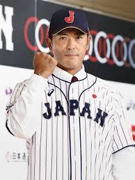 稲葉篤紀さんを日本代表監督に決めたのは誰なんでしょうか? 稲葉さんの次は誰だと思いますか?
