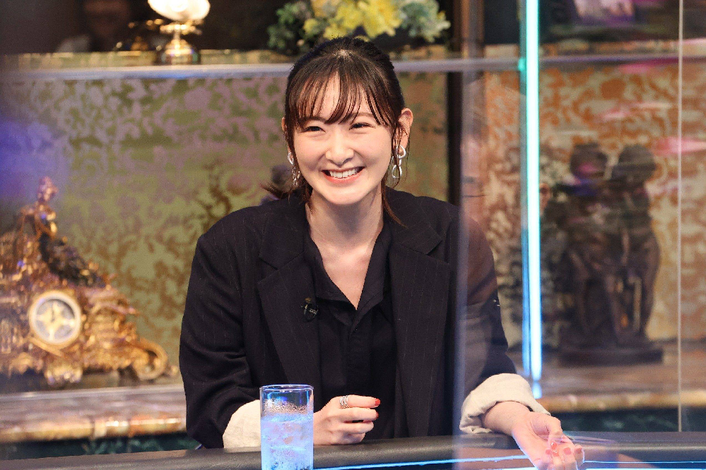 人志松本の 酒のつまみになる話で、 元乃木坂46の 生駒里奈が 『嬉しいくらい貯金がある』とのことですが、 どのくらいあると思いますか?