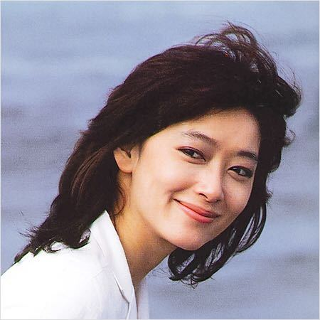 【画像】国会議員の辻元清美さんの若い頃ですか?
