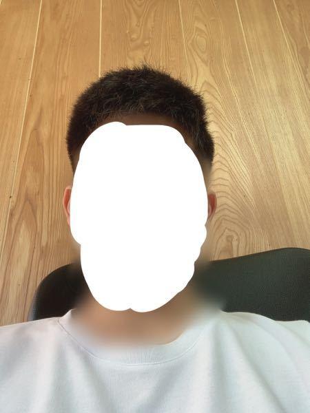 髪型失敗しました。少しでも良くしたいです。何か対策ありますか?