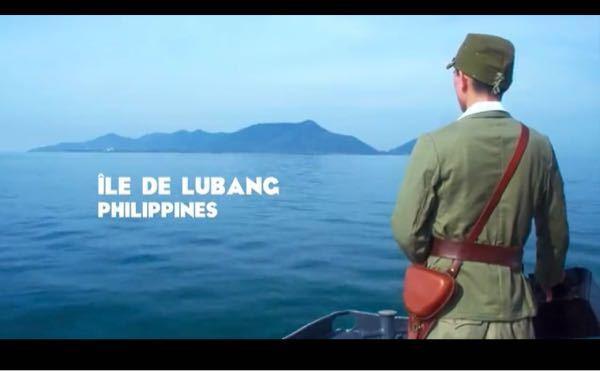 10月8日公開の映画「ONODA一万夜を超えて」皆さんは観ますか?フィリピンのルバング島で30年間密林で生き残った元陸軍中野学校二俣分校第一期生の小野田寛郎さんの実話です。海南市にある宇賀部神社の宮司さんの息子 さんです。