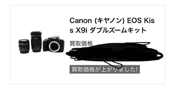 カメラレンズをメルカリでうりたいです こちらの望遠レンズなのですが、使用しないのでうりたいです。何円くらいが相場なのでしょうか、、?