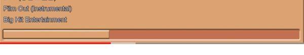 Adobe After Effectsで画像のような立体的に見えるバーがゲージになっていて時間と共に右側に伸びていく加工がしたいのですが、どのようなエフェクトをかければ良いでしょうか?