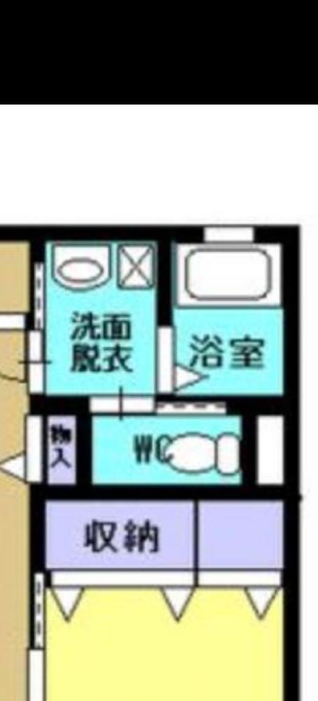 ドラム式洗濯機の左開き、右開きについて ネットで調べると右が壁の場合は右開きの方がよいという意見が多いです。 しかし、今気になってるアイリスオーヤマのドラム式洗濯機には左開きしか売っておりません。 新居の間取りは画像のとおりで、右側に壁がありますが左開きでも支障はないでしょうか。