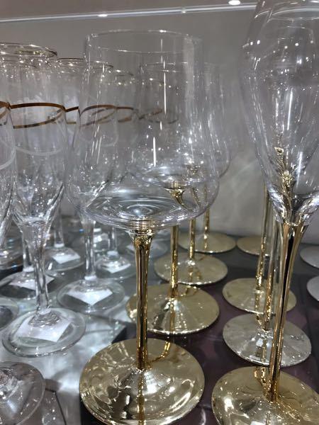 こちらのワイングラスは赤と白とロゼのどれでも使えるのですか? リンクはこちらです。 https://francfranc.com/products/1101120144205