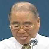 顕正会(冨士大石寺顕正会)の浅井昭衛が東京地裁から損害賠償命令が下ったと聞きましたが事実でしょうか?