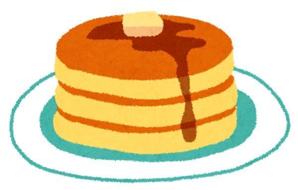https://news.yahoo.co.jp/articles/e9ad4be27c81824ee2ade6655be528193acdbb46 この記事を見て私もホットケーキミックス使って色々なおやつを作りたいと思っているのですが、 そのホットケーキミックスはどこのメーカーのものがオススメでしょうか?