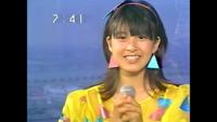 森尾由美(お神セブン)をどう思いますか?